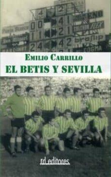 Bressoamisuradi.it El Betis Y Sevilla Image
