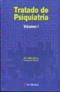 Busca y descarga libros electrónicos gratis. TRATADO DE PSIQUIATRIA (TOMO 1)