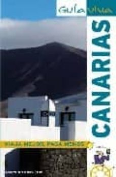 Bressoamisuradi.it Canarias (Guia Viva) Image
