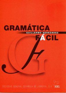 gramatica facil-9788497781282