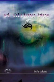 Bressoamisuradi.it El Ultimo Dios Image