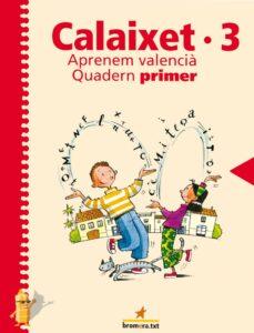 Canapacampana.it Calaixet 3.1 Educacion Primaria Image