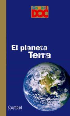 el planeta terra-pau joan hernandez-9788498253382