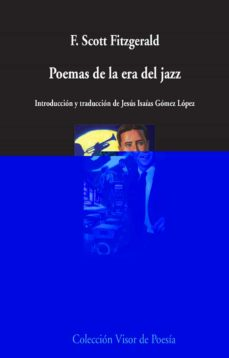 Inmaswan.es Poemas De La Era Del Jazz (Edición Bilingüe Inglés/castellano) Image