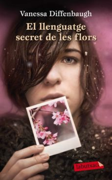 Concursopiedraspreciosas.es El Llenguatge Secret De Les Flors Image
