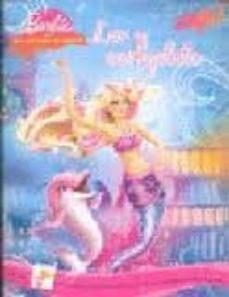 Lofficielhommes.es Barbie Una Aventura De Sirenas: Leo Y Completo Image