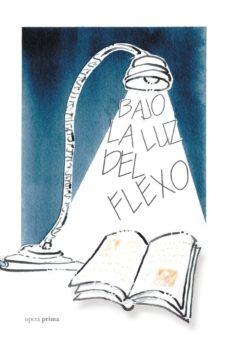 Debatecd.mx Bajo La Luz Del Flexo Image