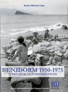 Inmaswan.es Benidorm, 1950-1975 Image