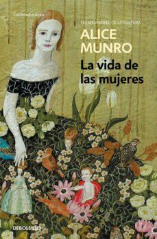 Fácil descarga gratuita de libros franceses. LA VIDA DE LAS MUJERES