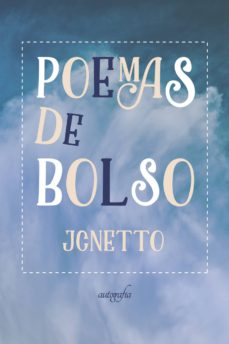 Foros para descargas de libros electrónicos POEMAS DE BOLSO PDB DJVU iBook 9788551821282 in Spanish de JC NETTO