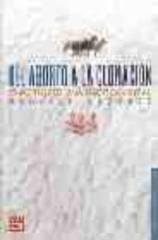 DEL ABORTO A LA CLONACION: PRINCIPIOS DE UNA BIOETICA LIBERAL - RODOLFO VAZQUEZ  