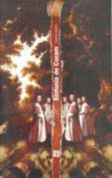Carreracentenariometro.es Sinfonia De Coram Image