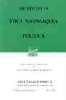 Valentifaineros20015.es Etica Nicomaquea; Politica Image