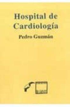 Alienazioneparentale.it Hospital De Cardiologia Image