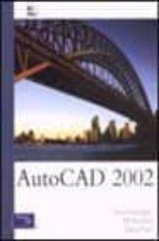 Colorroad.es Autocad 2002 (Incluye Cd) Image