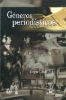 Bressoamisuradi.it Generos Periodisticos Image