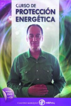 Colorroad.es Curso De Proteccion Energetica Image