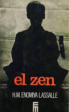 Mrnice.mx El Zen Image