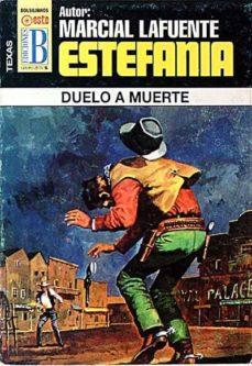 Ojpa.es Duelo A Muerte Image
