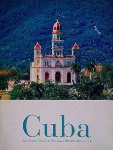 Viamistica.es Cuba Image