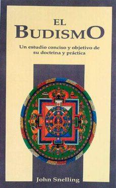 Permacultivo.es El Budismo Image