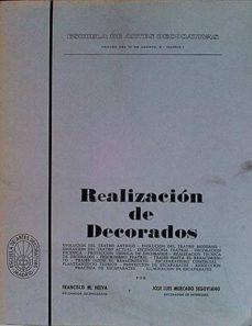 Colorroad.es Realización De Decorados Image
