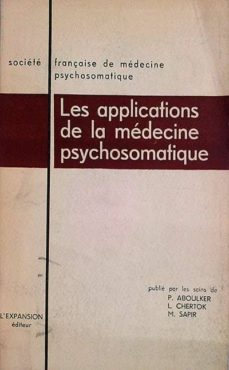 Bressoamisuradi.it Les Applications De La Médecine Psychosomatique Image