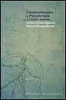 constructivismo y psicoterapia-guillem feixas viaplana-manuel villegas besora-9788433015198