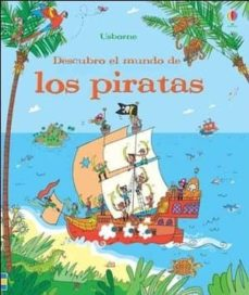Followusmedia.es Descubro Mundo Piratas Image