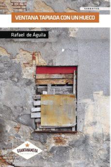 Viamistica.es Ventana Tapiada Con Un Hueco Image