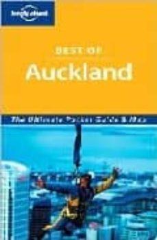 Alienazioneparentale.it Best Of Auckland (Lonely Planet) Image