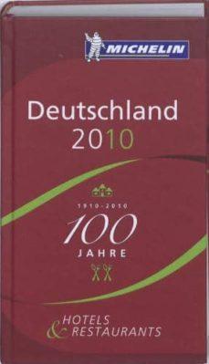 Inmaswan.es Deutschland 2010 (Ref.60008) Image