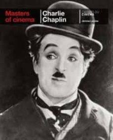 Curiouscongress.es Maestros Del Cine: Charlie Chaplin Image