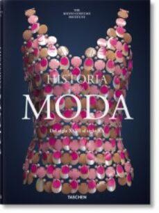Alienazioneparentale.it Historia De La Moda Del Siglo Xviii Al Siglo Xx-the Kyoto Costume Institute Image
