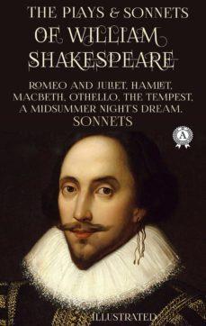 William hazlitt characters of shakespeares plays pdf