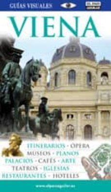 Permacultivo.es Viena 2010 (Guias Visuales) Image