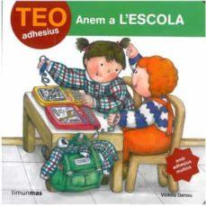 Bressoamisuradi.it Teo.anem A L Escola Image