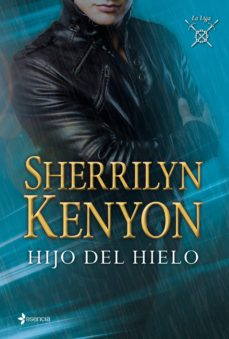 sherrilyn kenyon manga descargar antivirus