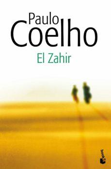 Libro en pdf descarga gratuita EL ZAHIR 9788408131892