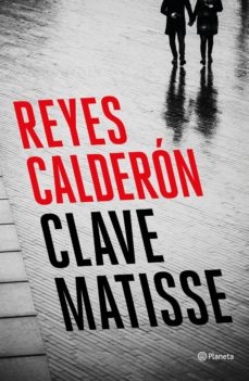 Descargar ebook for kindle fire CLAVE MATISSE 9788408194392