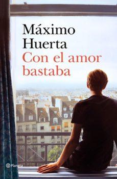 Curiouscongress.es Con El Amor Bastaba Image