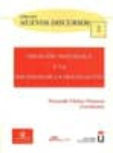 creación neológica y la sociedad de la imaginación (ebook)-fernando vilches vivancos-9788415455592