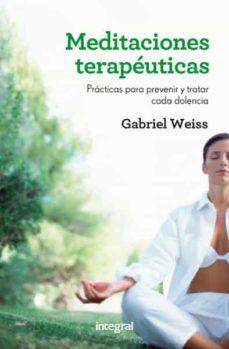 Iguanabus.es Meditaciones Terapeuticas Image