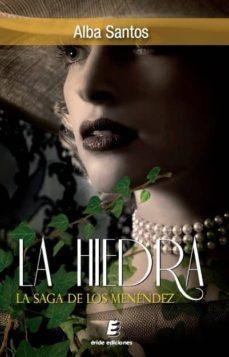 Sopraesottoicolliberici.it La Hiedra Image