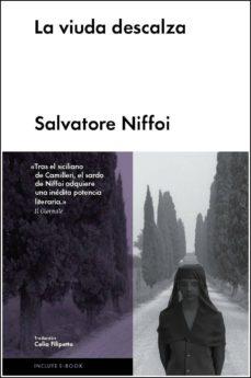 la viuda descalza-salvatore niffoi-9788415996392