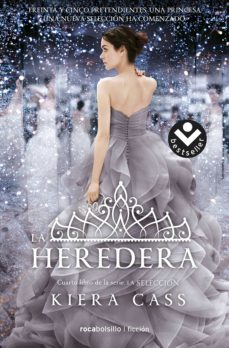 Viamistica.es La Heredera Image