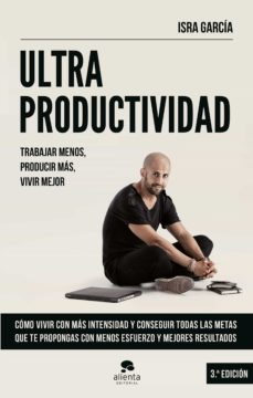ultraproductividad-isra garcia-9788416253692