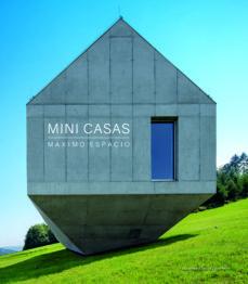 Eldeportedealbacete.es (Pe) Mini Casas Image