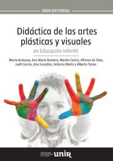 Bressoamisuradi.it Didactica De Las Artes Plasticas Y Visuales En Educacion Infantil Image