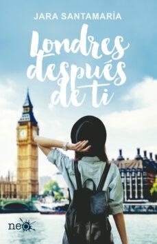 Versión completa gratuita de descarga de Bookworm LONDRES DESPUES DE TI